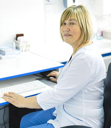 ordinacija-dentalne-medicine-ivana-peric-vukman