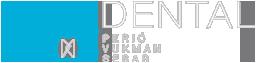 ordinacija-dentalne-medicine-ivana-peric-vukman-logo-dark